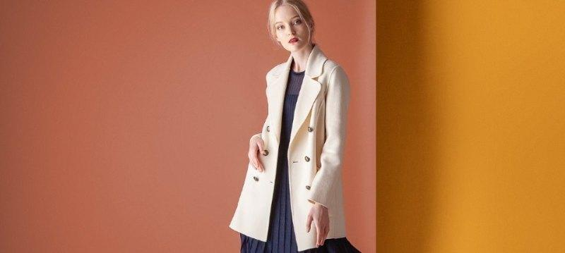 MAX&Co. : Dress/Coat