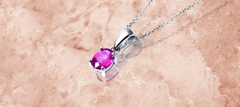 Jewelers:Gemstone Accessories