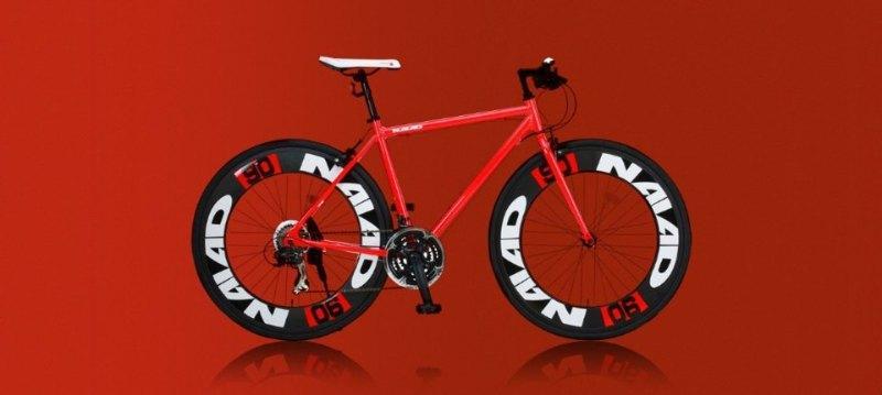 Raychell/CANOVER/LIG Bike