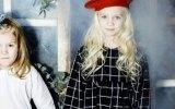 European kids designers closet