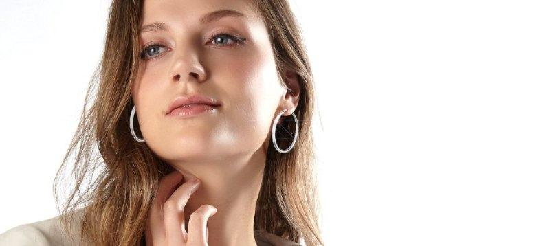Jewelers:Best Earrings