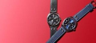 URBAN RESEARCH:WATCHES