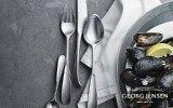 GEORG JENSEN GIFT SELECTION