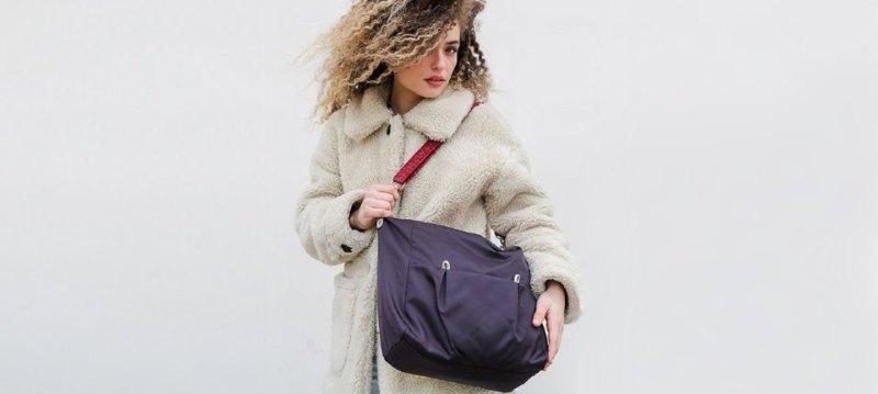 brontibayparis -Last Winter Sales-