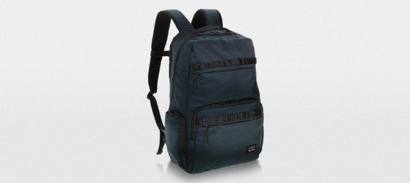 Backpack Collection -Mackintosh Philosophy etc.-
