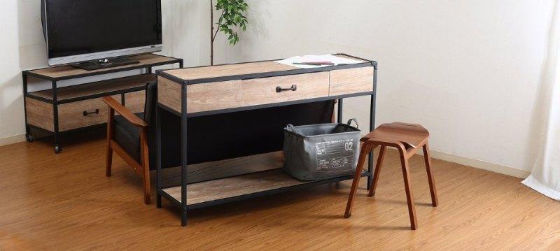 Brooklyn Furniture