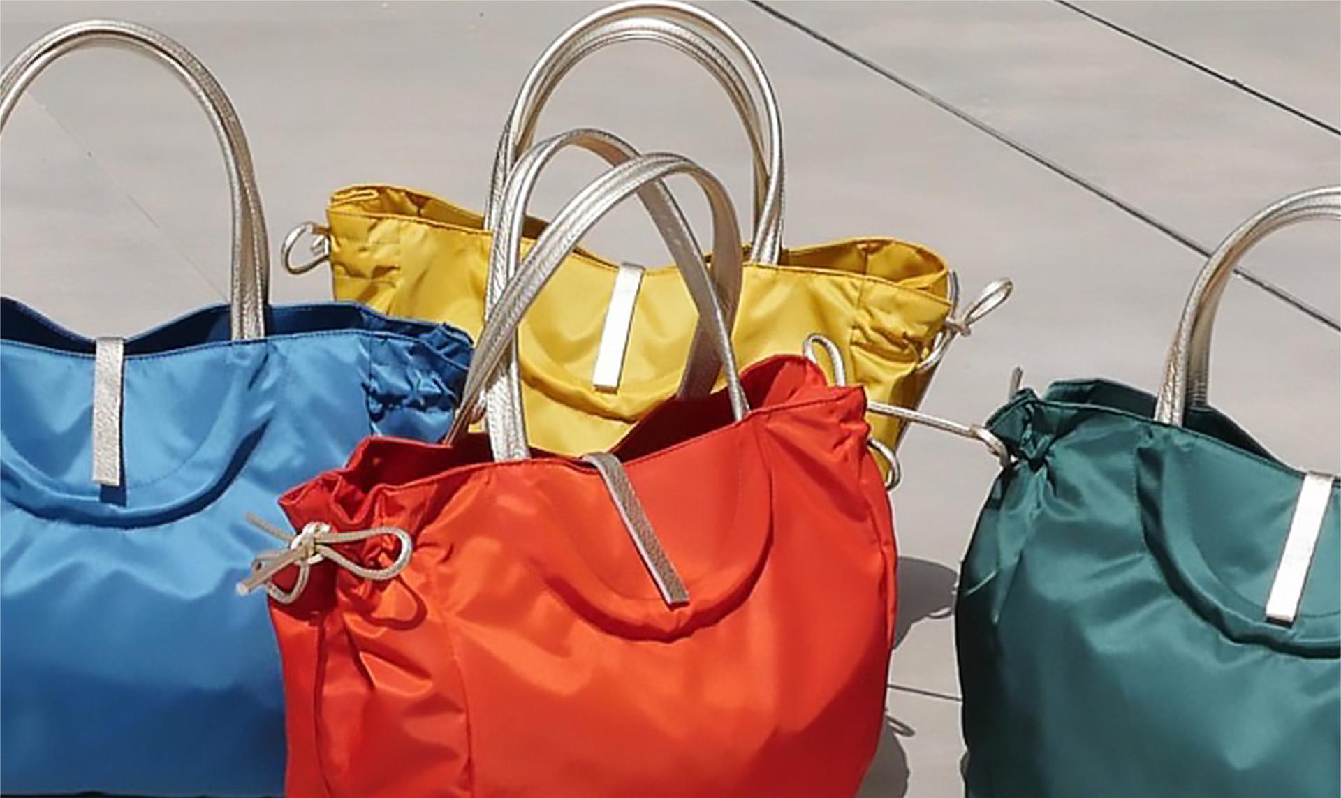 brontibayparis -Summer Colors-