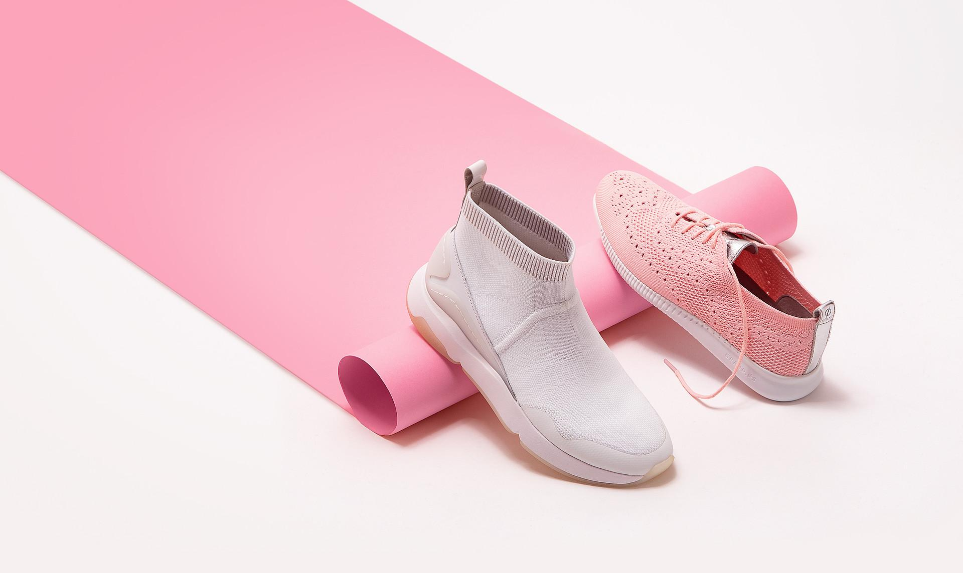 COLE HAAN Women Others