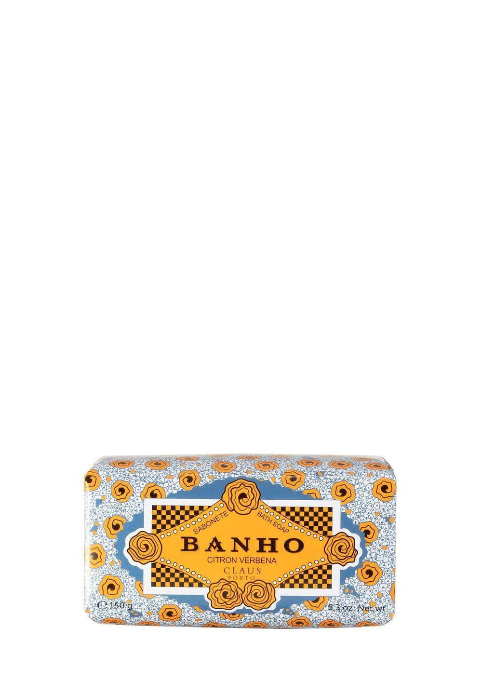 BANHO ソープ 150g - #1