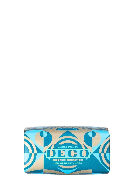DECO ソープ 150g - #1