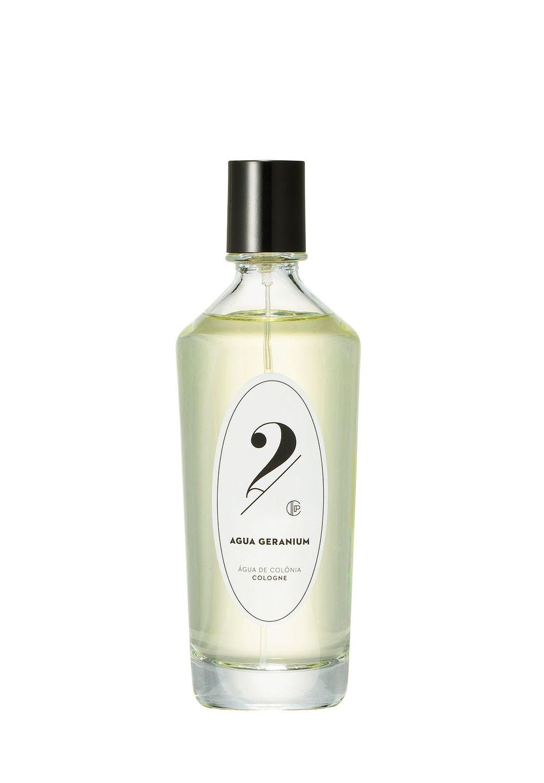 GERANIUM 香水 125ml - #1