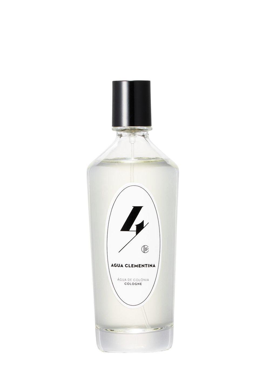 CLEMENTINE 香水 125ml - #1