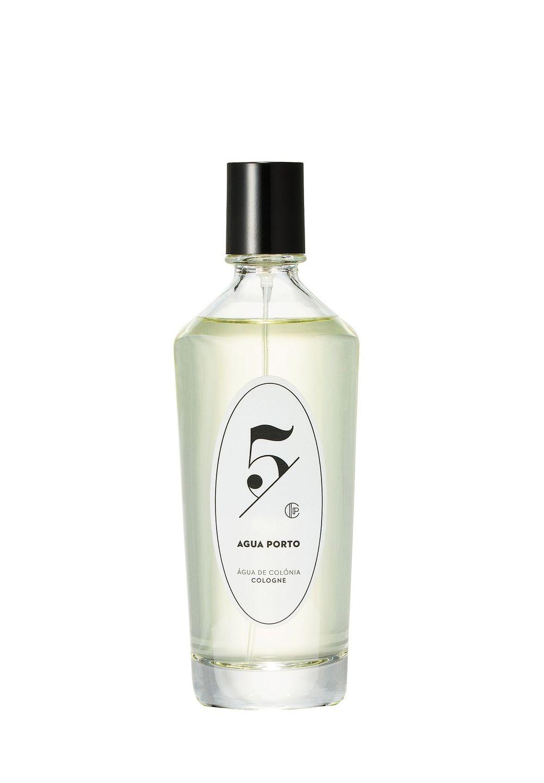 PORTO 香水 125ml - #1