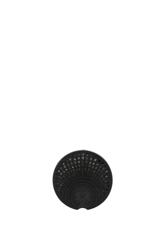カーパルファム(リフィル) カーパルファム用リフィルPEONIA BLACK JASMINE<ペオニア ブラック ジャスミン> - #1
