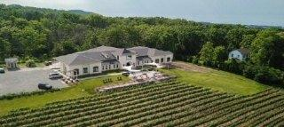 ROSEWOOD ESTATE WINERY