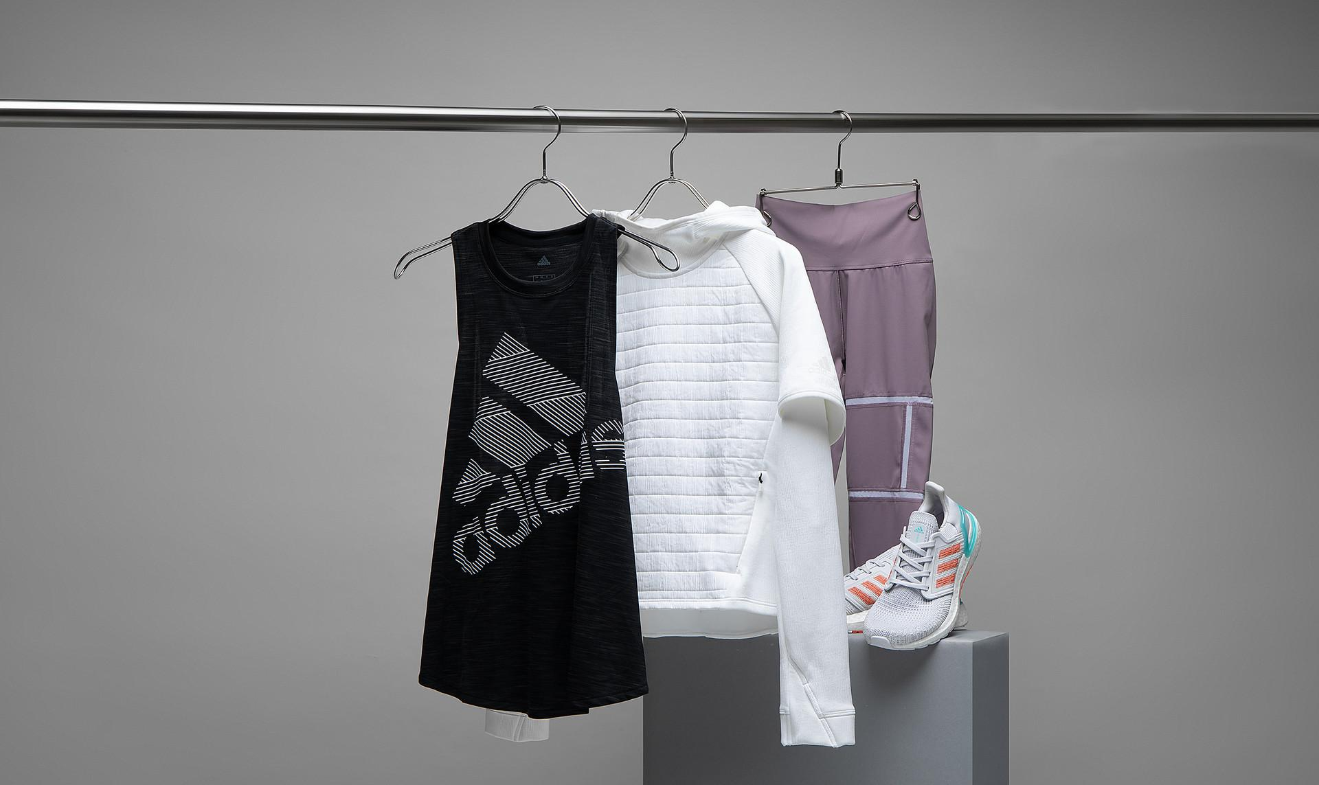 adidas Other Women