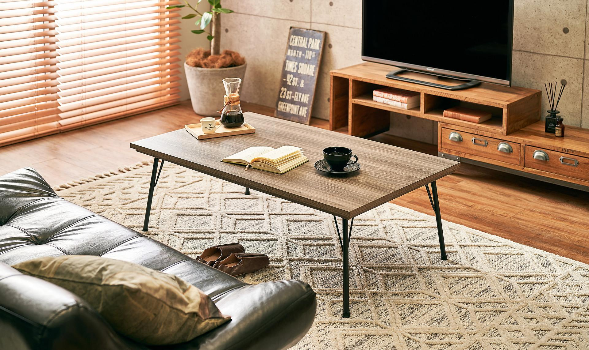 Kotatsu-Collection