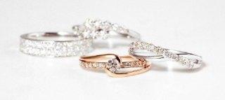 FOUR SEASONS JEWELRY :DIAMONDS