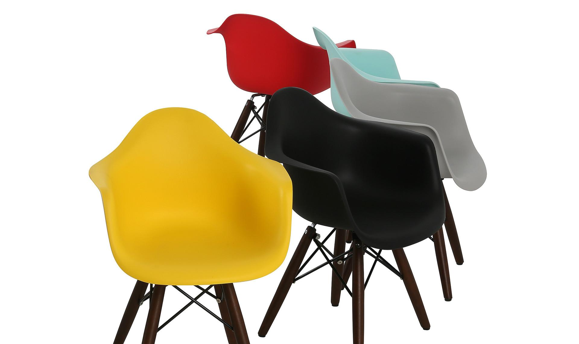 Kids Chair Collection