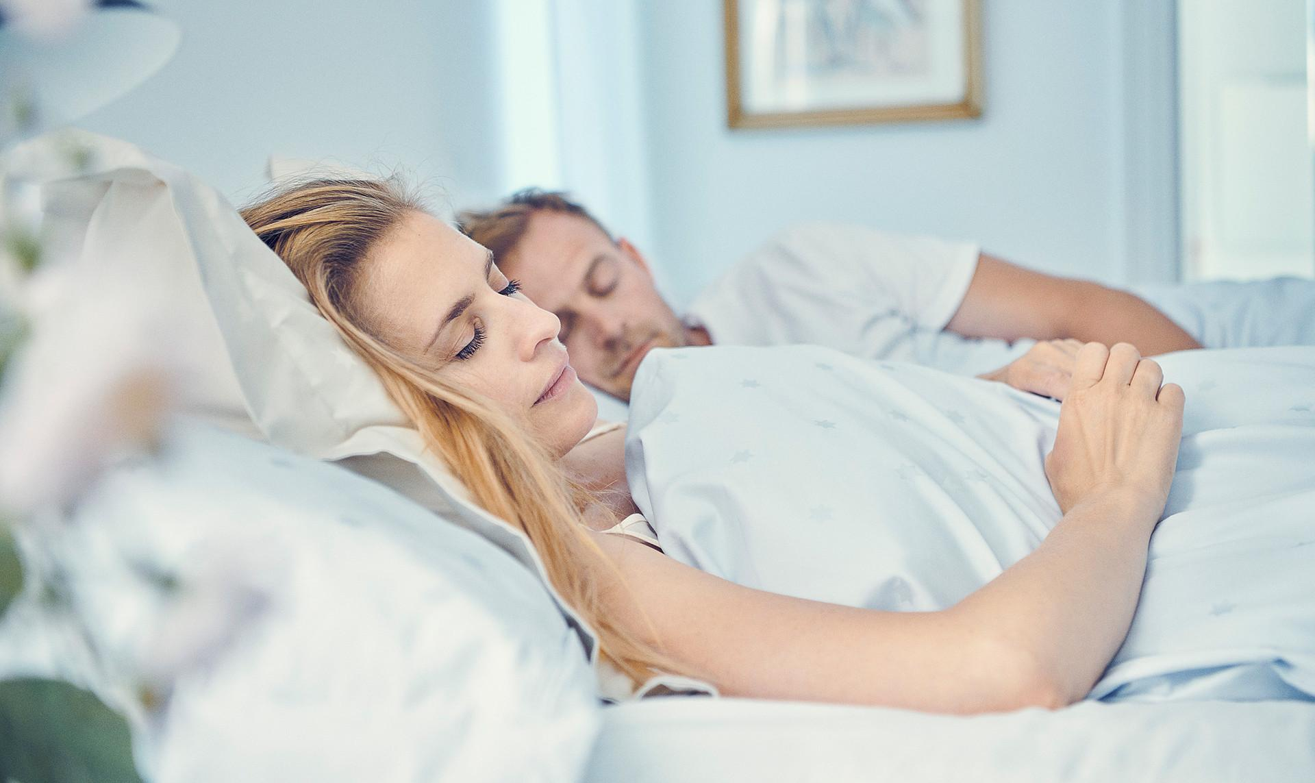 Nordic Sleep