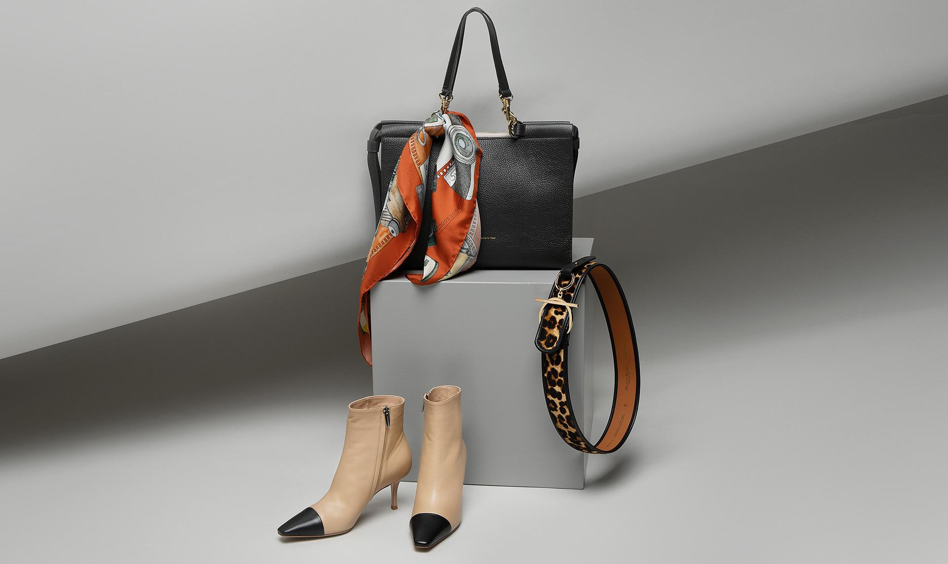 ESTNATION for Women Shoes & others selection
