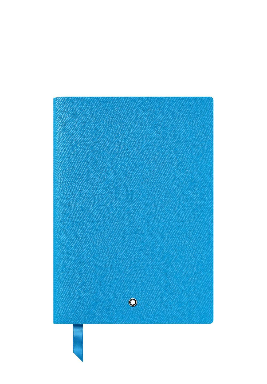 ノートブック #146 エジプシャンブルー - #1