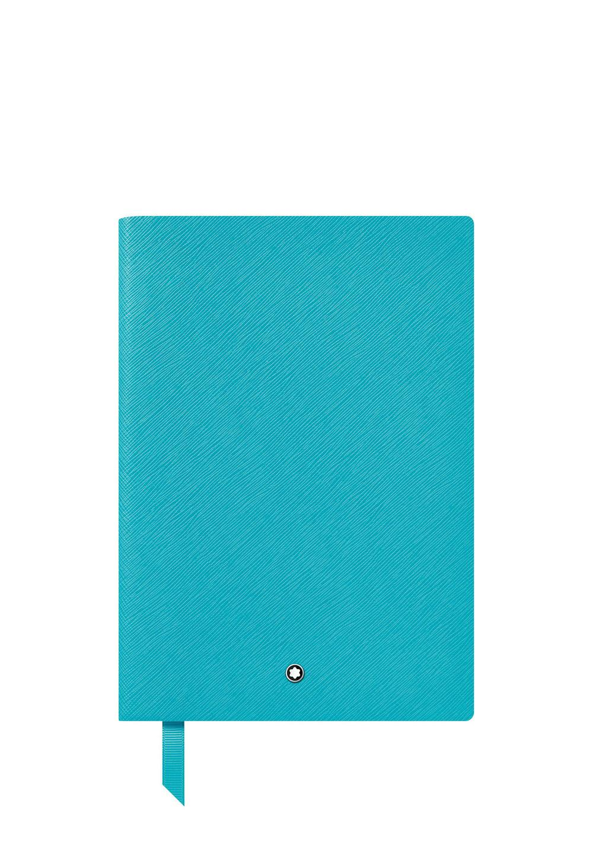 ノートブック #146 マヤブルー - #1