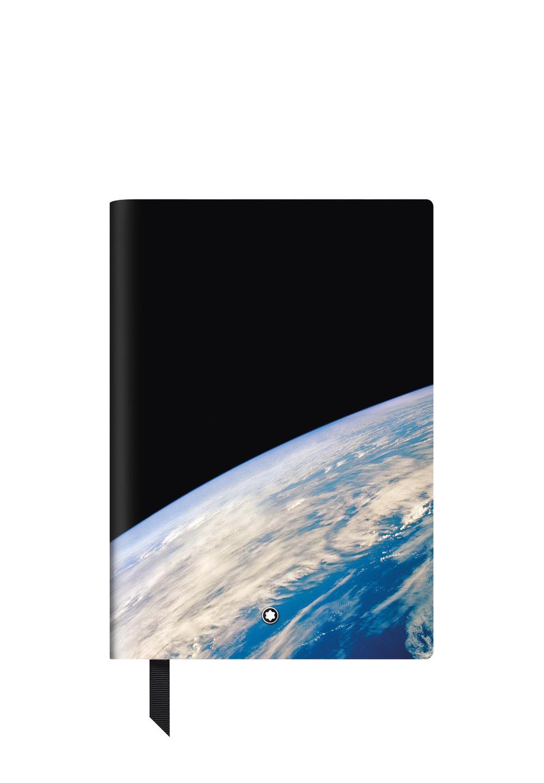 ノートブック #146 スターウォーカー ムーン - #1
