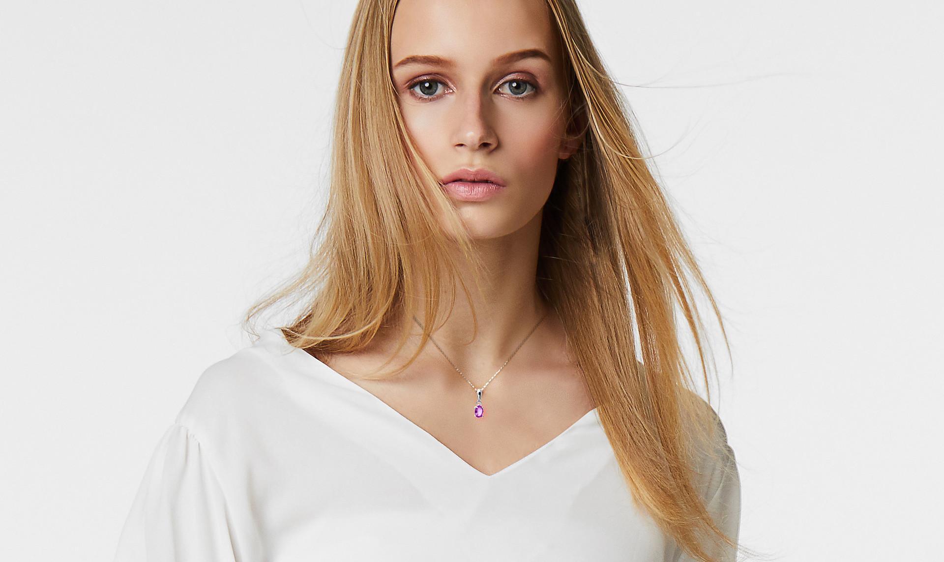 Jewelers Gemstone Accessories