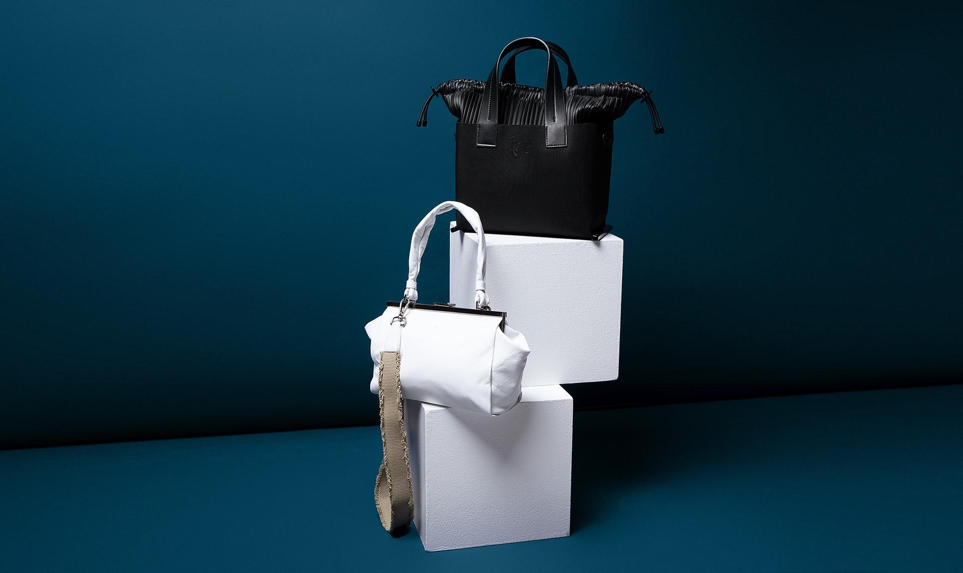 Italian Brand Bags and Accessories