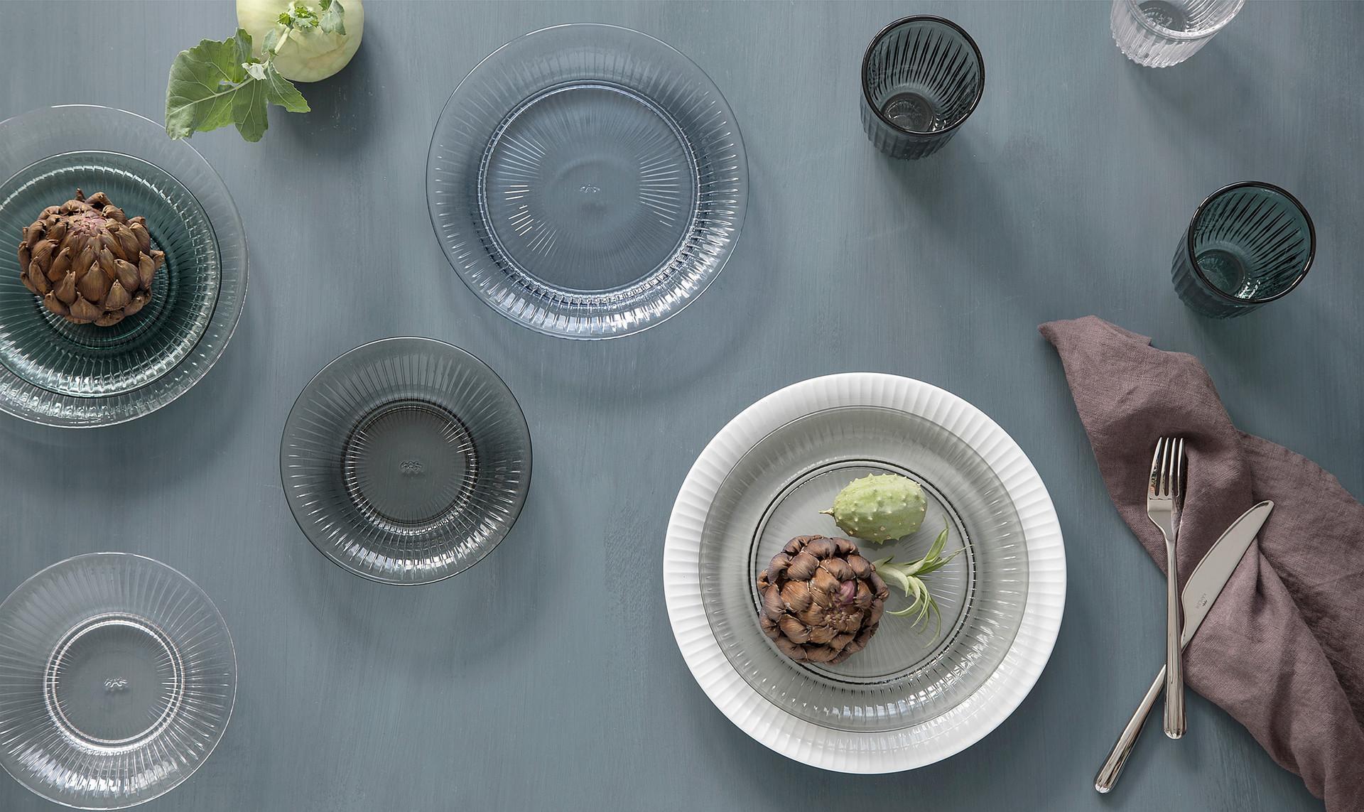 KAHLER Tableware