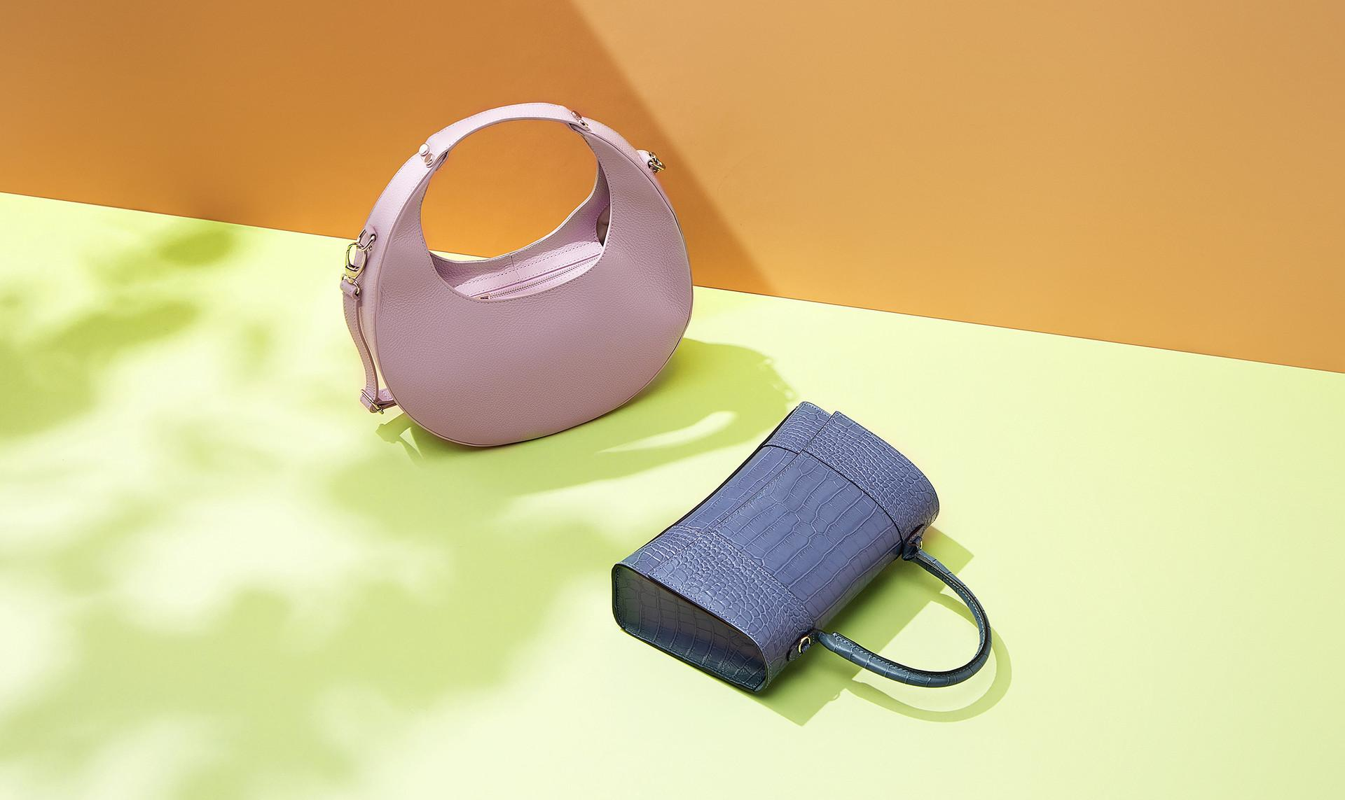 MODE FOURRURE Bag for Women