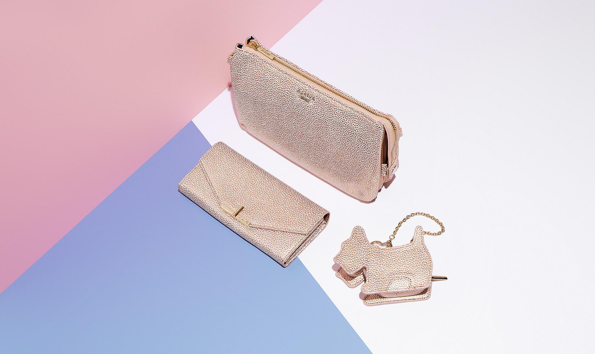 AGATHA PARIS Bag & SLG