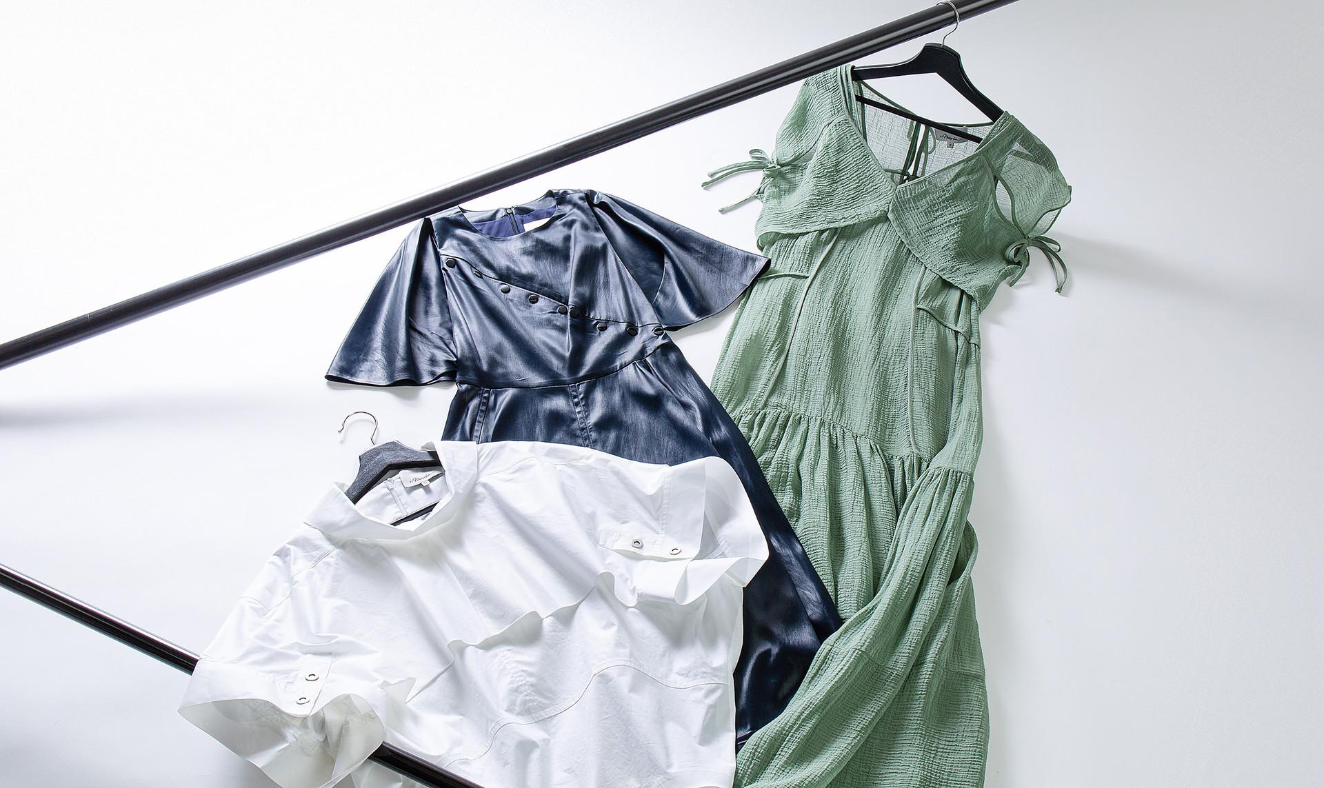 3.1 Phillip Lim  Tops & Dresses