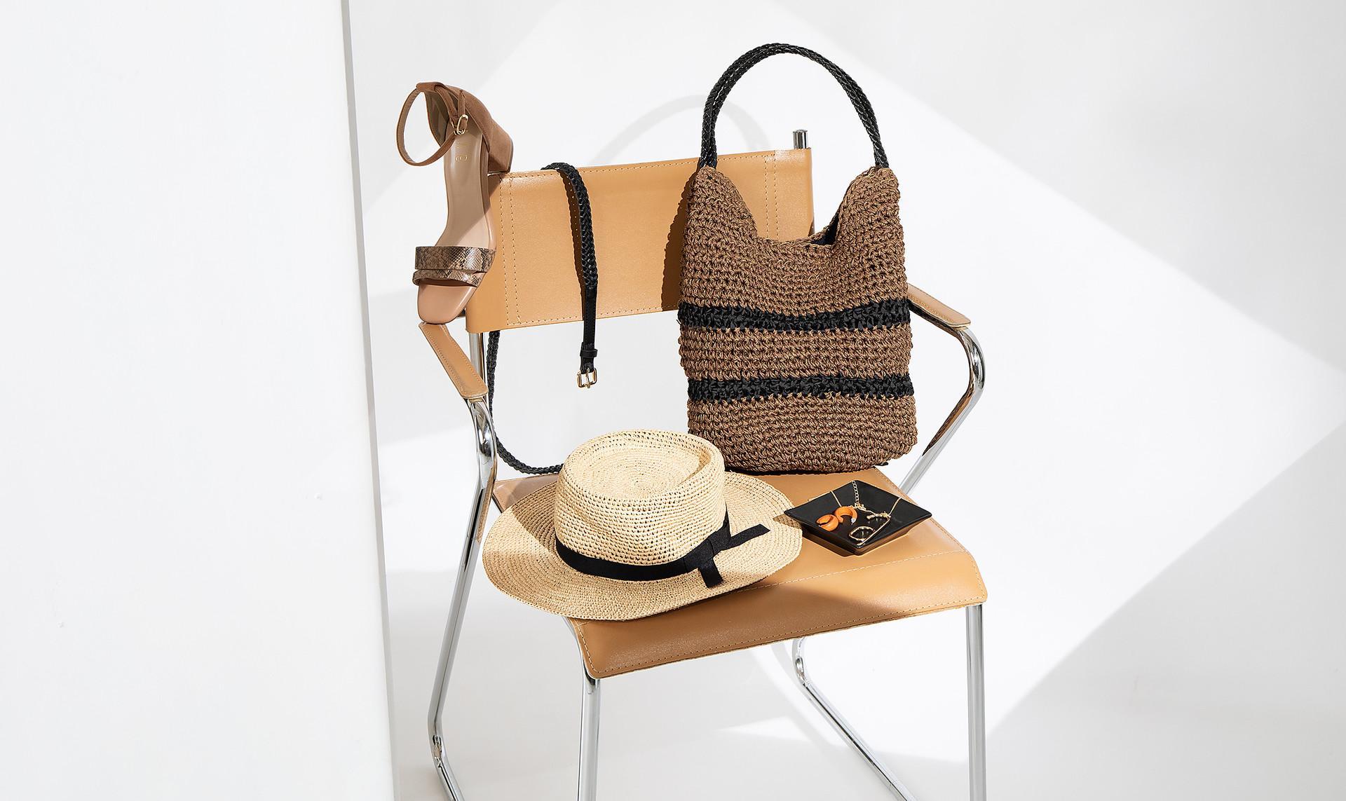 a.v.v  Bag & Accessories